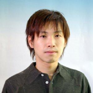 Image for 'Koji Tsukada'
