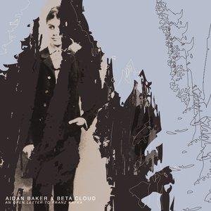 Image for 'Aidan Baker & Beta Cloud'