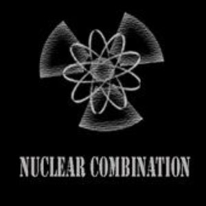 Image for 'Nuclear Combination'