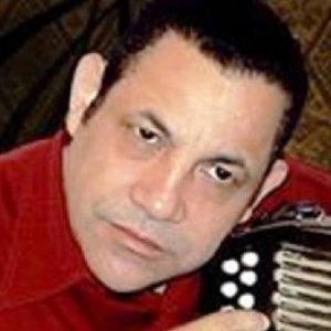 Image for 'King De La Rosa'