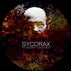 Image for 'Ω╪Ω (sycorax)'