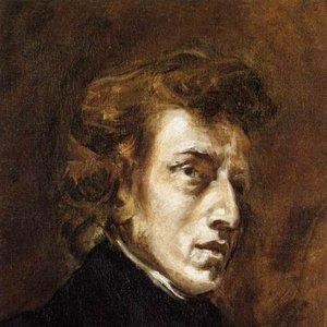Image pour 'Chopin Fryderyk Franciszek (1810–1849)'