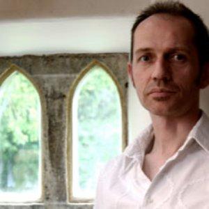 Image pour 'Iarla Ó Lionáird'