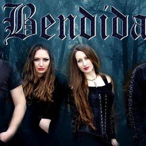 Bild för 'Bendida'