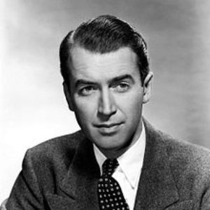 Image for 'Jimmy Stewart'