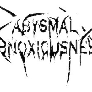 Image for 'Abysmal Obnoxiousness'