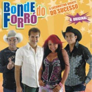 Bild für 'Bonde do Forró'