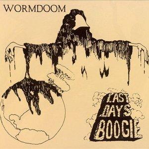 Image pour 'Wormdoom'