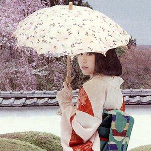 Image for 'やくしまるえつこ'