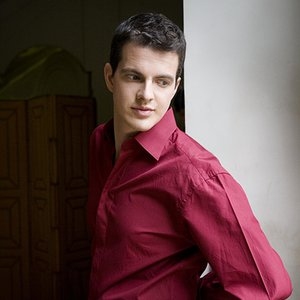Image for 'Philippe Jaroussky'