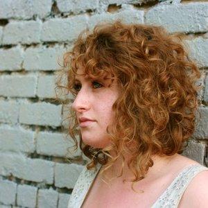 Image for 'Nina Yasmineh'