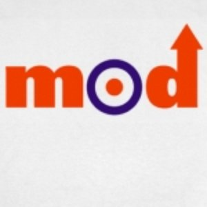 Imagen de 'The Unknown Mod Band'