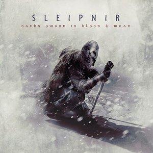Image for 'Sleipnir'