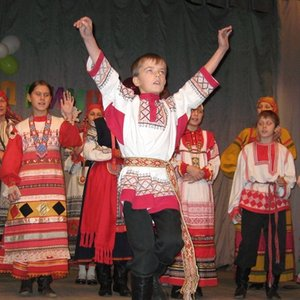 Image for 'Октай'