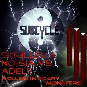 Imagen de 'Subcycle'