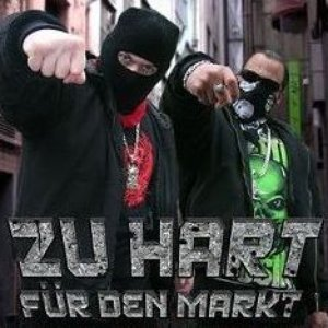 Image for 'Blokkmonsta und Smoky'