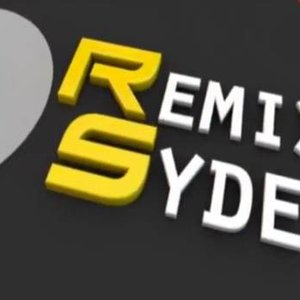 Image for 'Remix Syde'