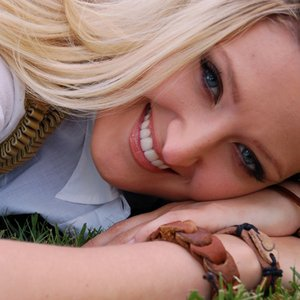 Image for 'Erica Nicole'