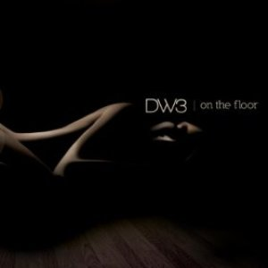 Image for 'Dw3'
