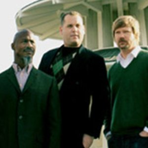 Image for 'Greyboy Featuring Karl Denson'