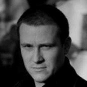 Image for 'Stanislav Rubyteno'