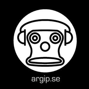 Image for 'Argip'