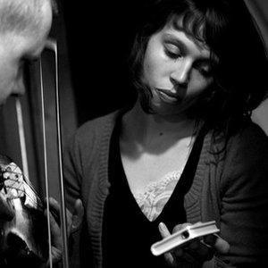 Image for 'Maja Kleszcz'