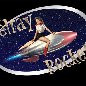 Image for 'The Delray Rockets'