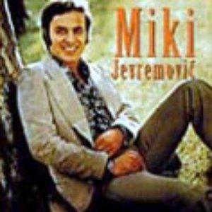 Image for 'Miki Jevremovic'