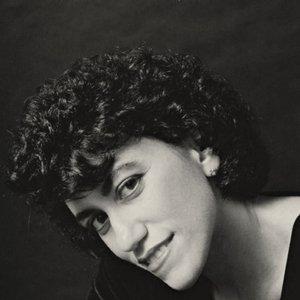 Image for 'Eleanor Perrone'