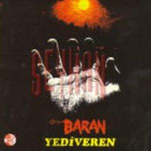 Image for 'Grup Baran'