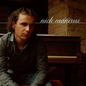 Image pour 'Nick Mancusi'