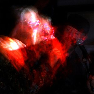 Image for 'Faust & Nurse With Wound'