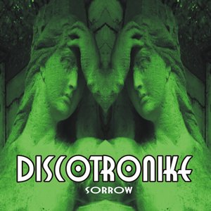 Image for 'Discotronike'
