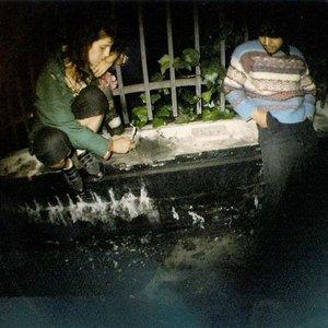 Image for 'Columpios al suelo'