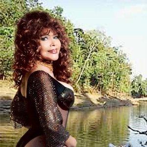 Image for 'La Tigresa del Oriente'