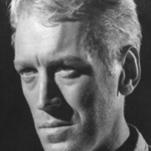 Image for 'Max Von Sydow'