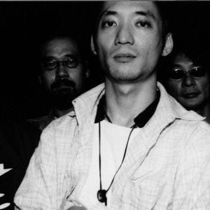 Bild für 'Otomo Yoshihide's New Jazz Quintet'