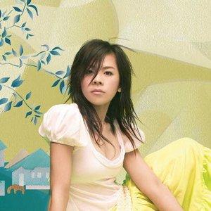 Image for 'Jiang Mei Qi'