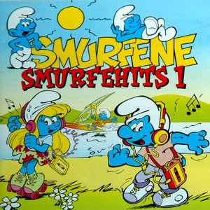 Image pour 'Smurfene'