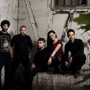 Image for 'Belhaven'