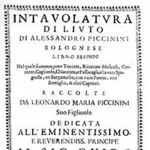Image for 'Piccinini'