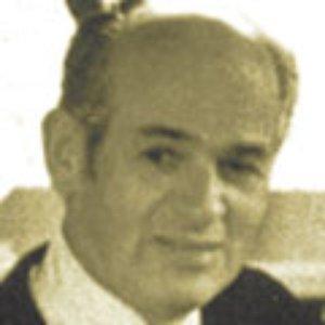Image for 'George Bassman'