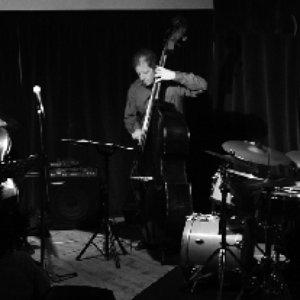 Image for 'Broken Arm Trio'