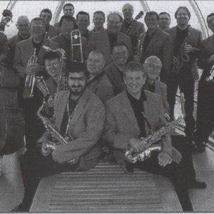 Image for 'BBC Radio Big Band'