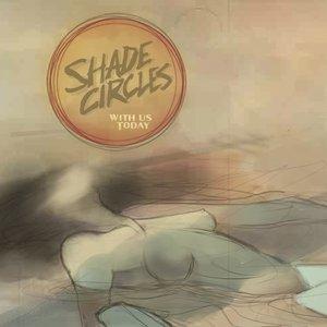 Image for 'Shade Circles'