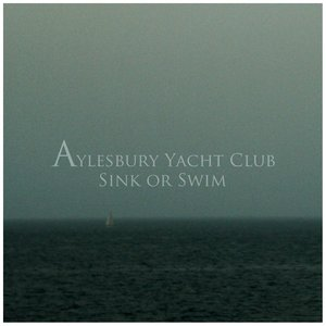 Image for 'Aylesbury Yacht Club'