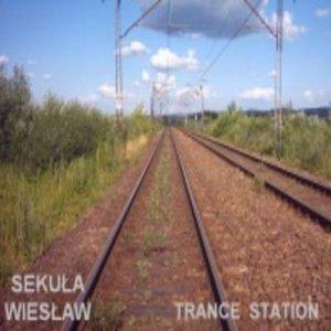 Image for 'Sekula Wieslaw'