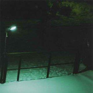 Image pour 'Wrong Way Lamp'