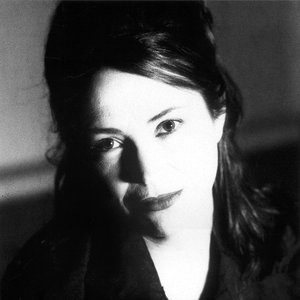 Image for 'Claire Pelletier'